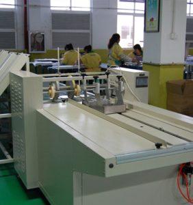 BB_factory_2