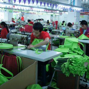 Factory_005