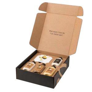 e-commerce box-1