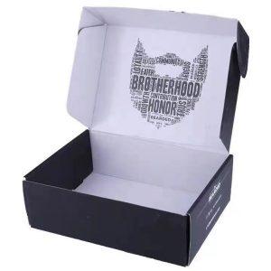 e-commerce box-10