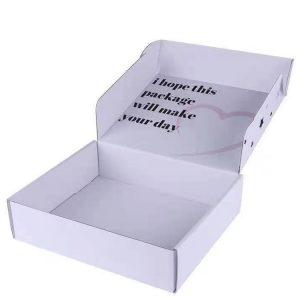 e-commerce box-12