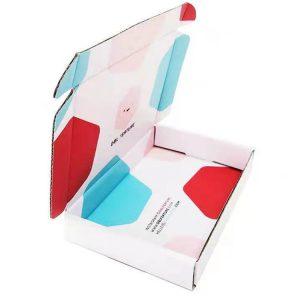 e-commerce box-3