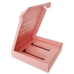 e-commerce box-4