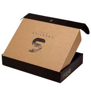 e-commerce box-5