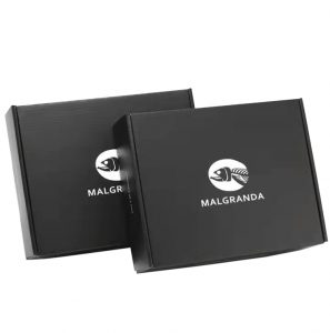 e-commerce box-6