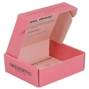 e-commerce box-8