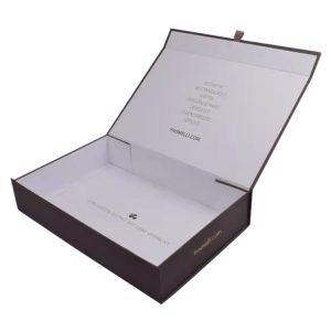 foldable box-2