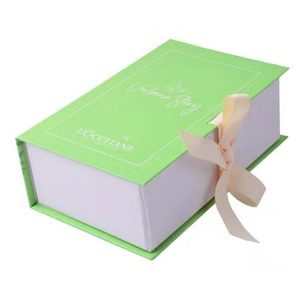 foldable box-5