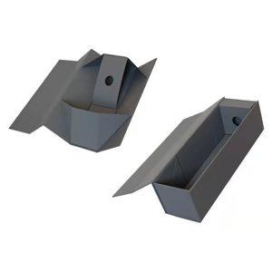 foldable box-6