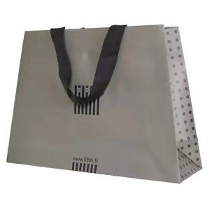 paper bag-13