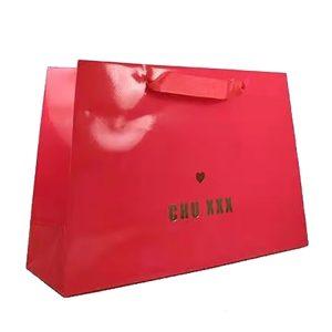 paper bag-4