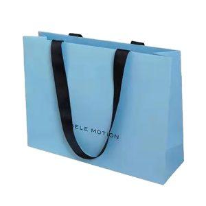 paper bag-5