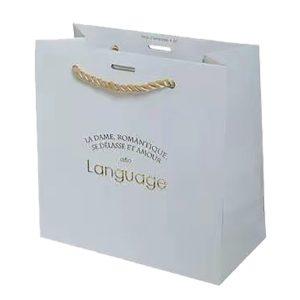 paper bag-8