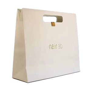 paper bag-9