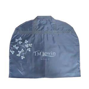 stitching bag-3