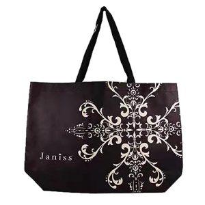 stitching bag-7