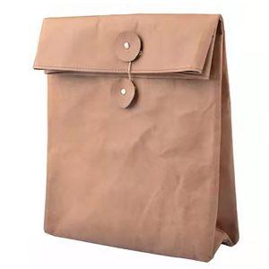 washable paper bag-1