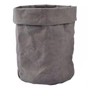 washable paper bag-2
