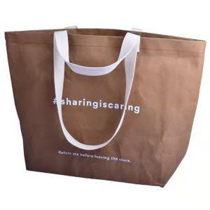 washable paper bag-3