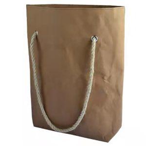 washable paper bag-4