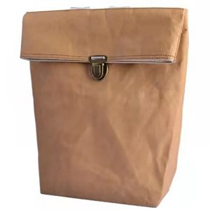 washable paper bag-6
