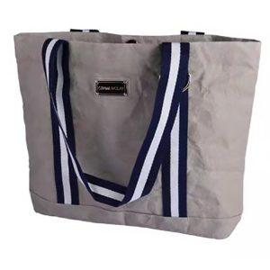 washable paper bag-7