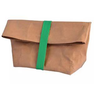 washable paper bag-8
